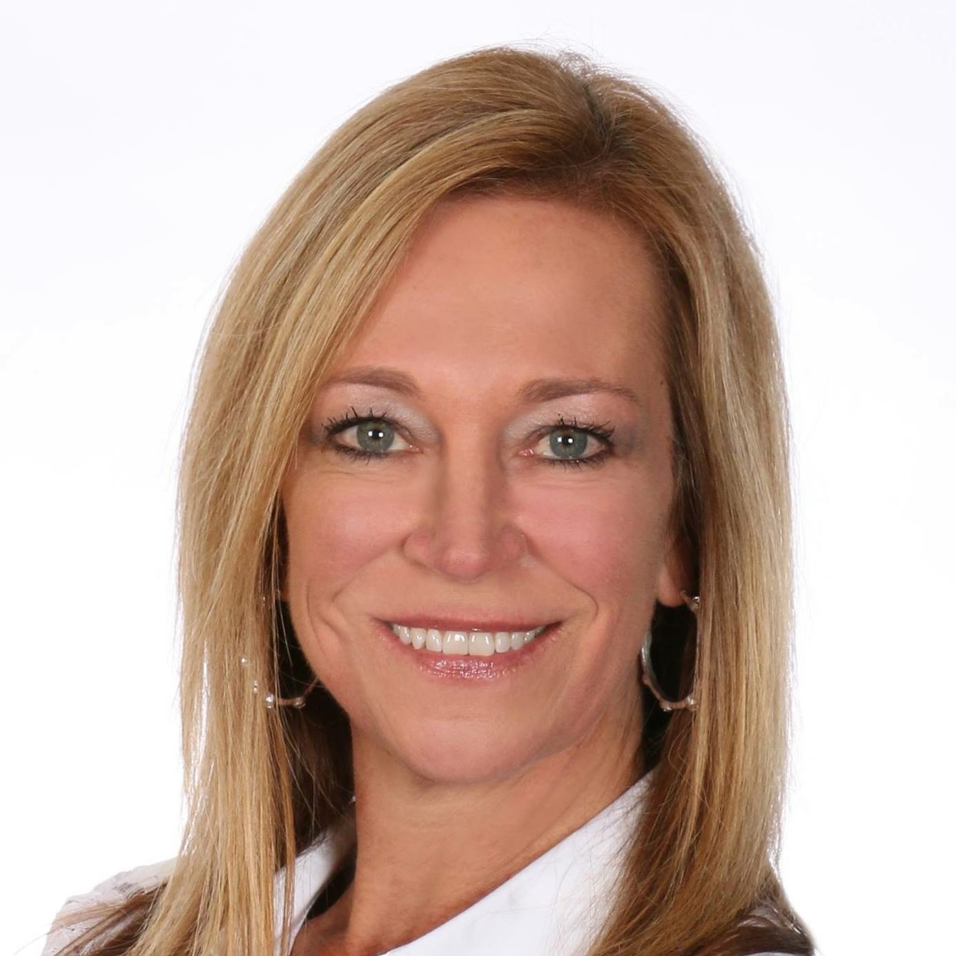 Tammy  L Waechter