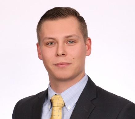 Brandon  C. Flynn