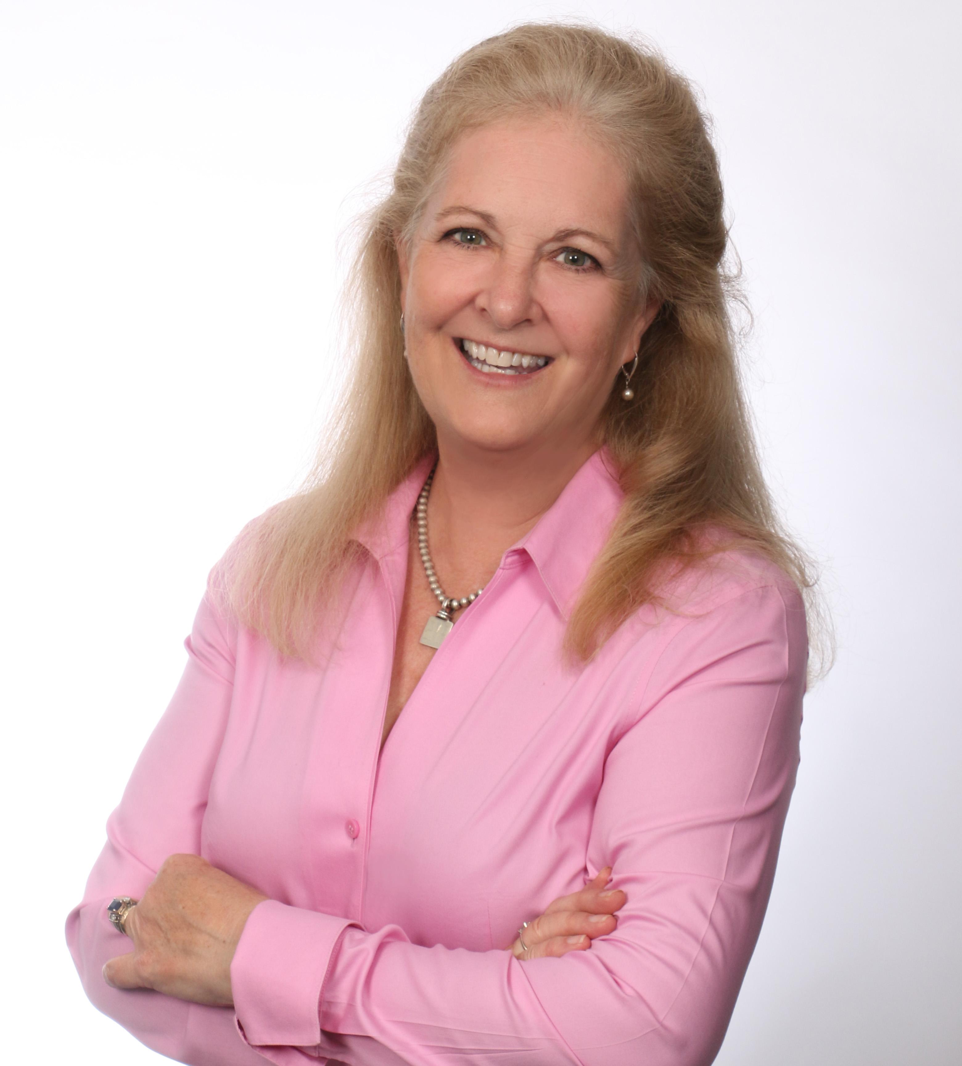Susan M Allison