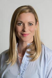 Lauren B. Whitty