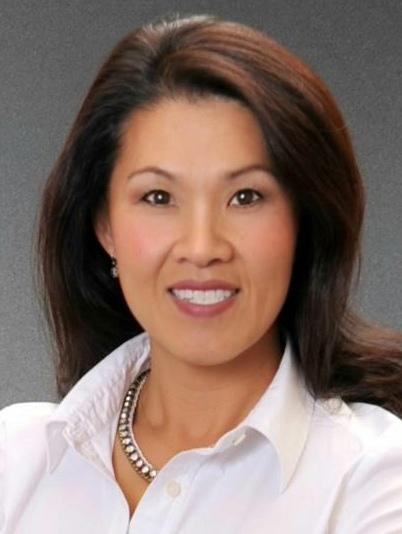 Robyn  C. Kim