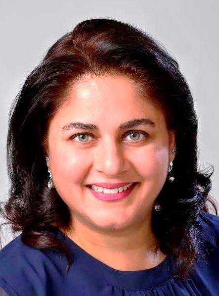 Ankur  Khullar
