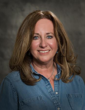 Janet  T. Bogorowski