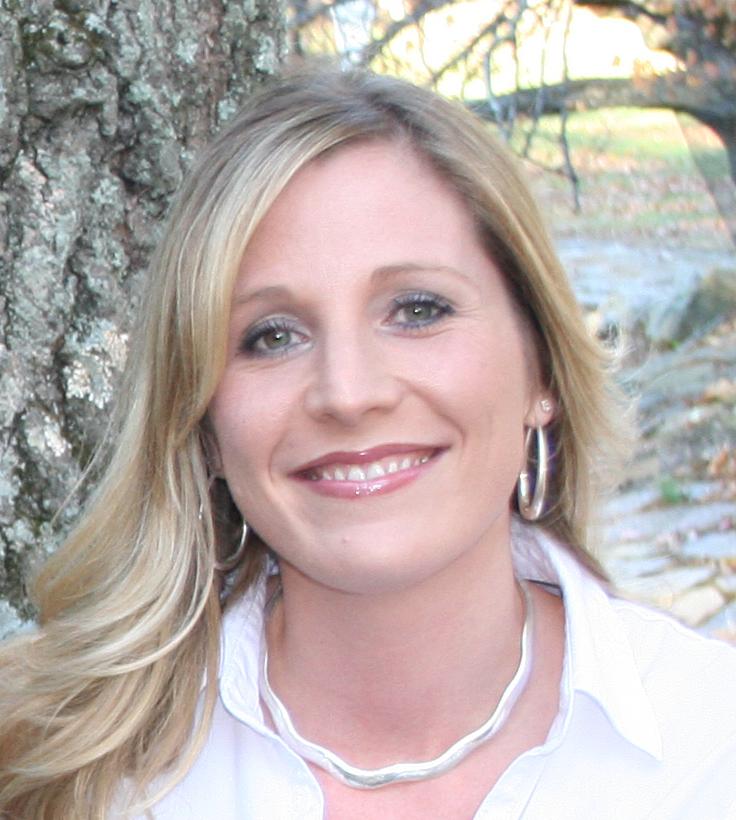 Nicole  C. Fauver