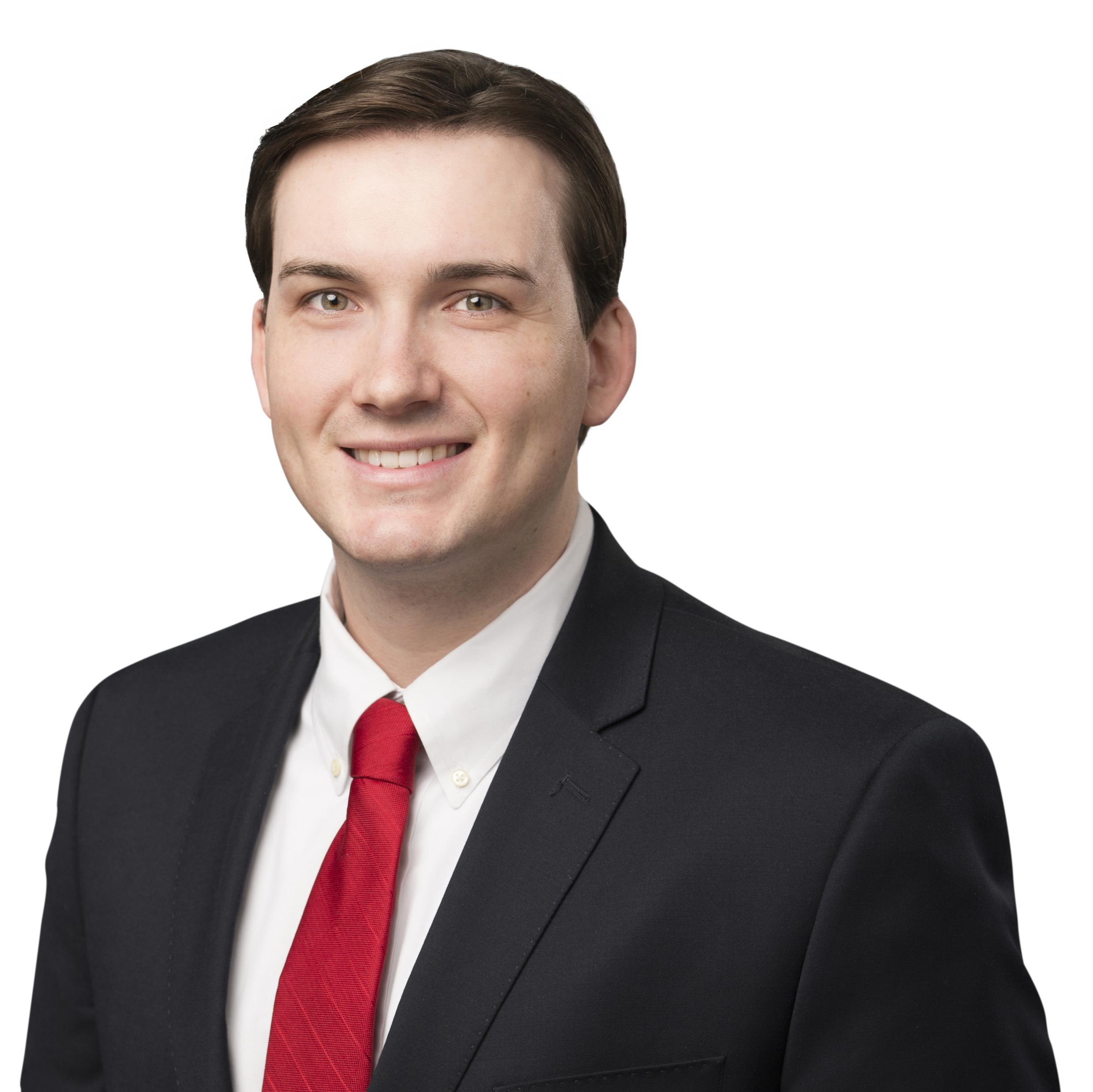 Joshua L Carson