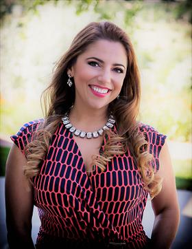 Ramona  Ruiz
