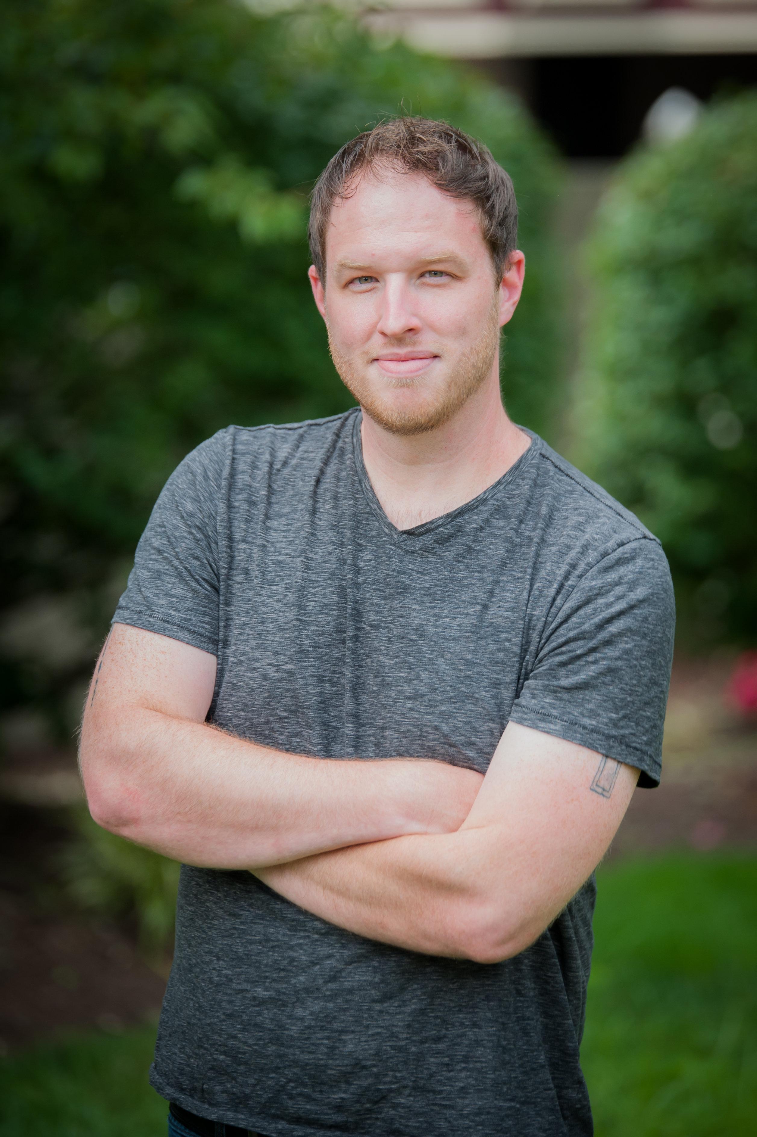Nick  Letendre