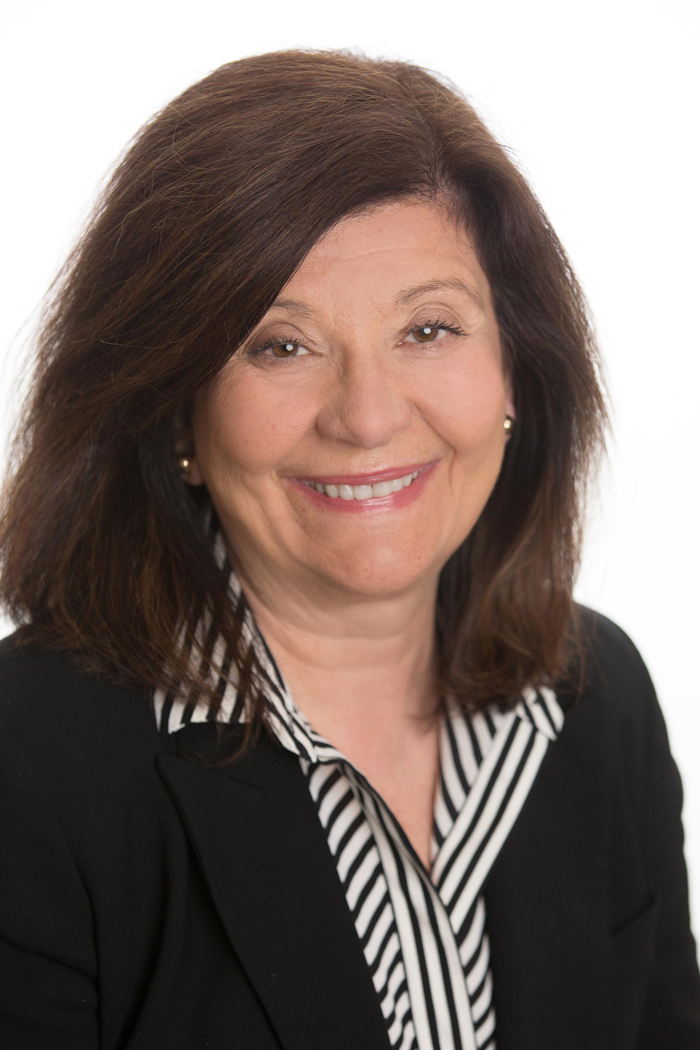 Denise  Hoban