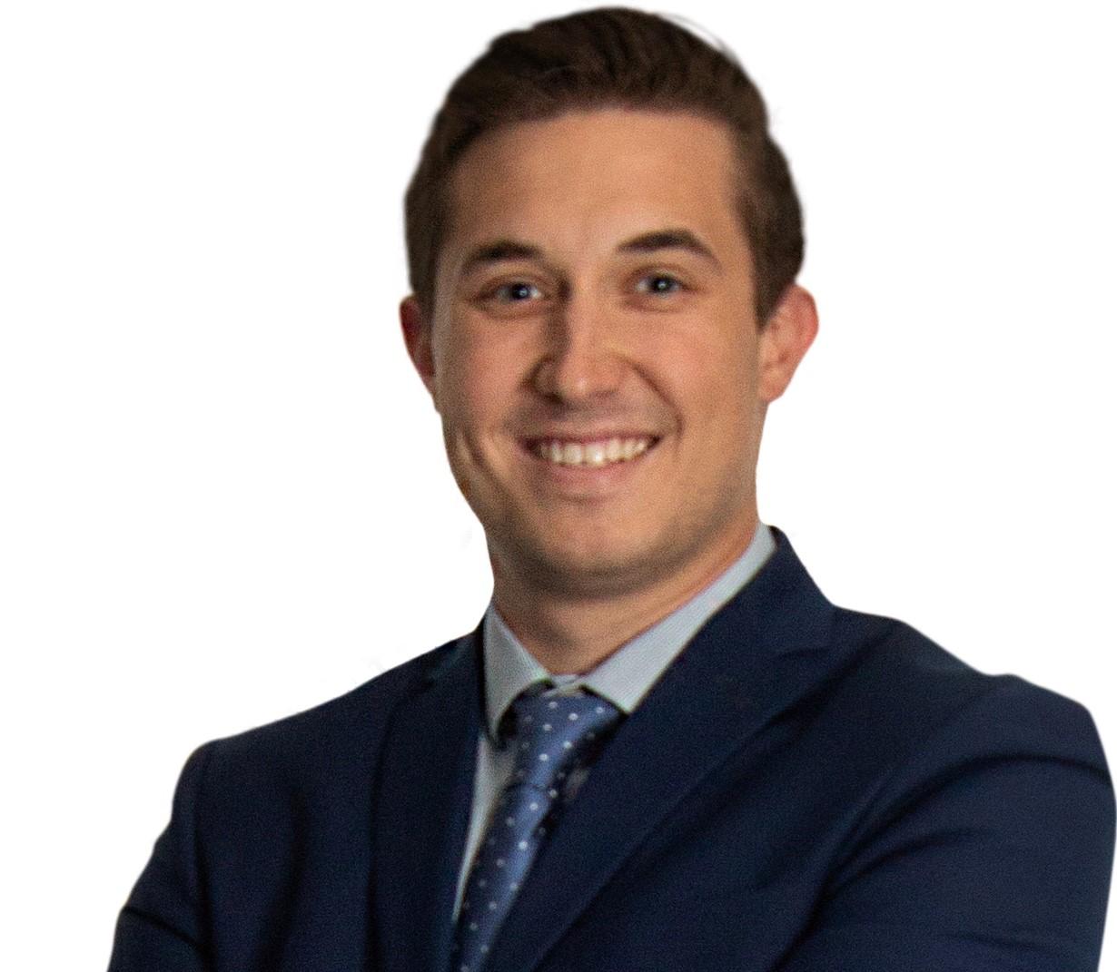 Ryan  Sommer