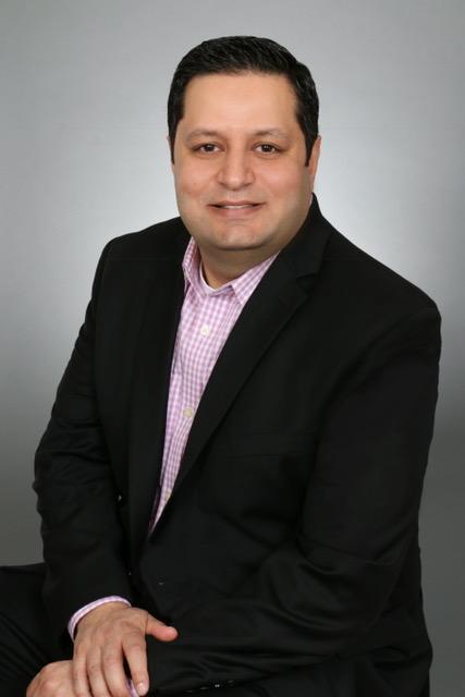 Ehab  Hennawi