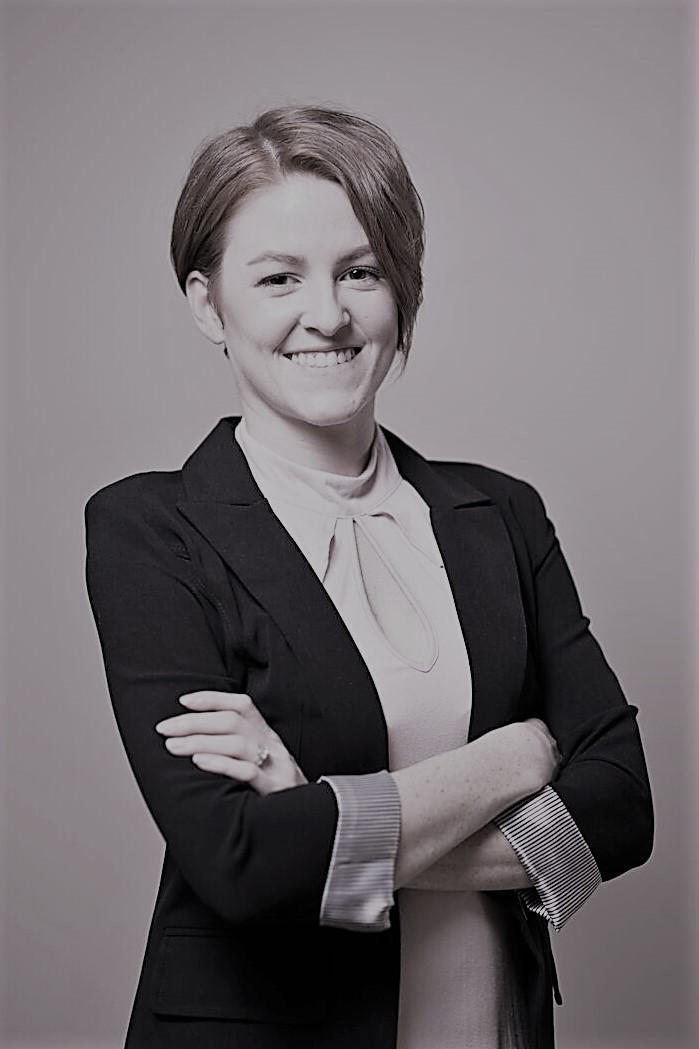 Jessica  Priola