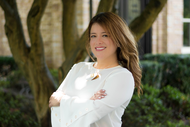 Lina M Montoya