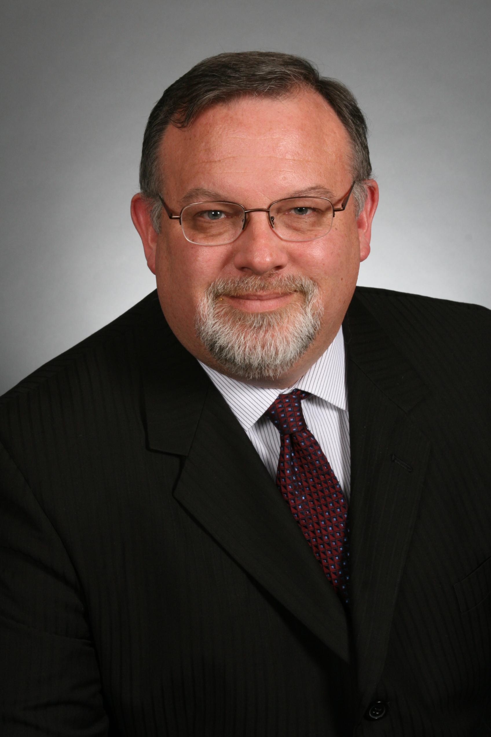 Dennis  M Rooney