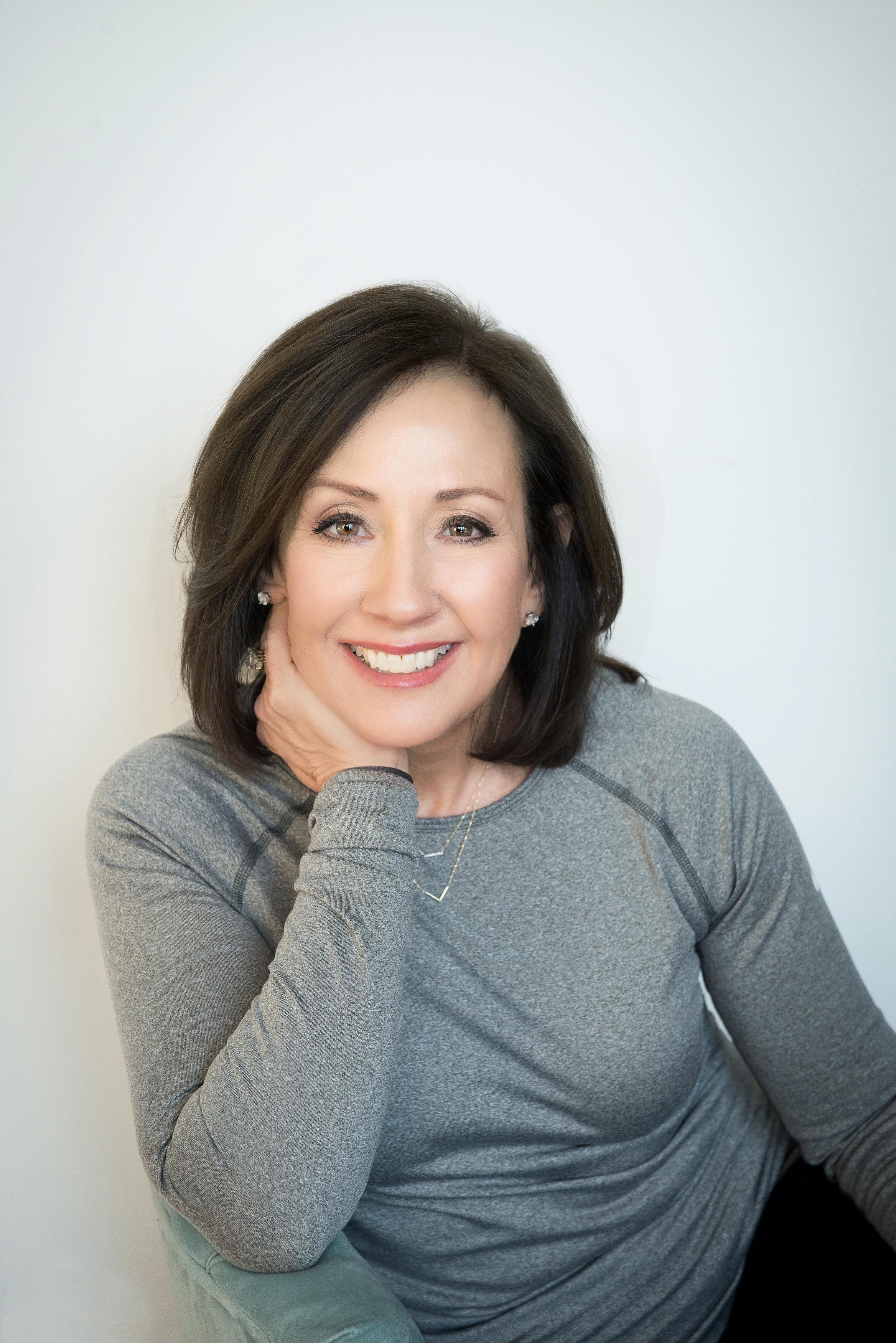 Michele L Dayoub