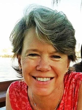 Michelle  Trageser