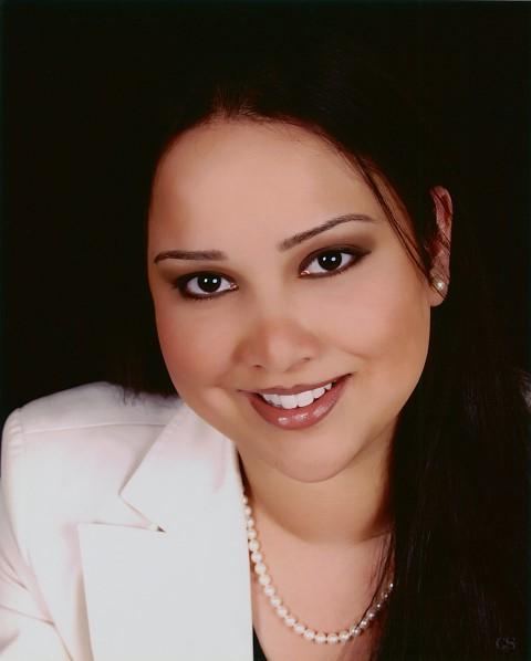 Farkanda  Haseen