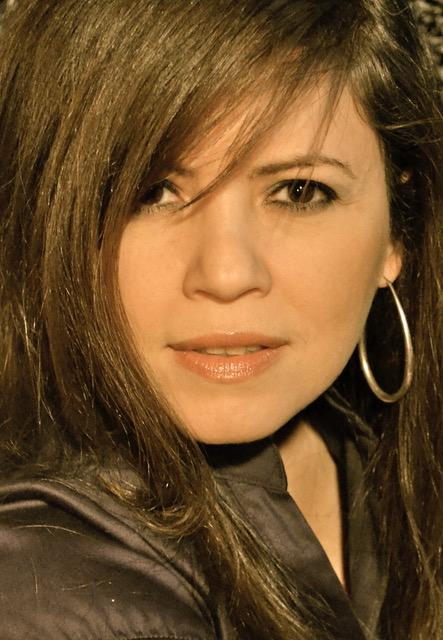 Bettina  Monterrosa