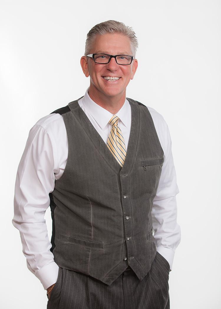 Steve  Atkins