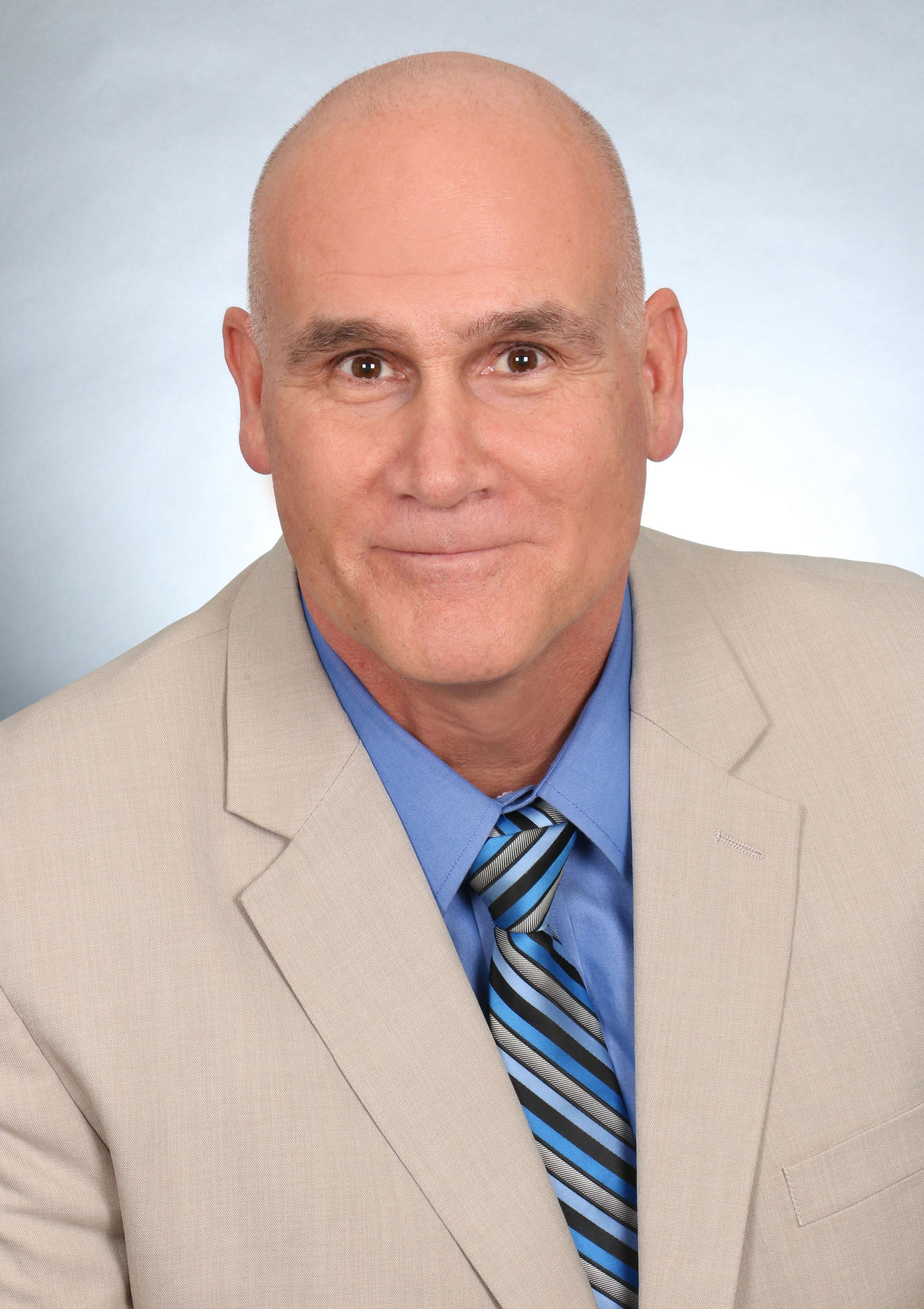 Brian  A Donahue