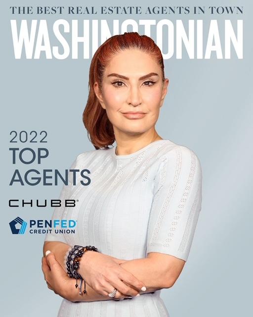 Megan  Bonanno