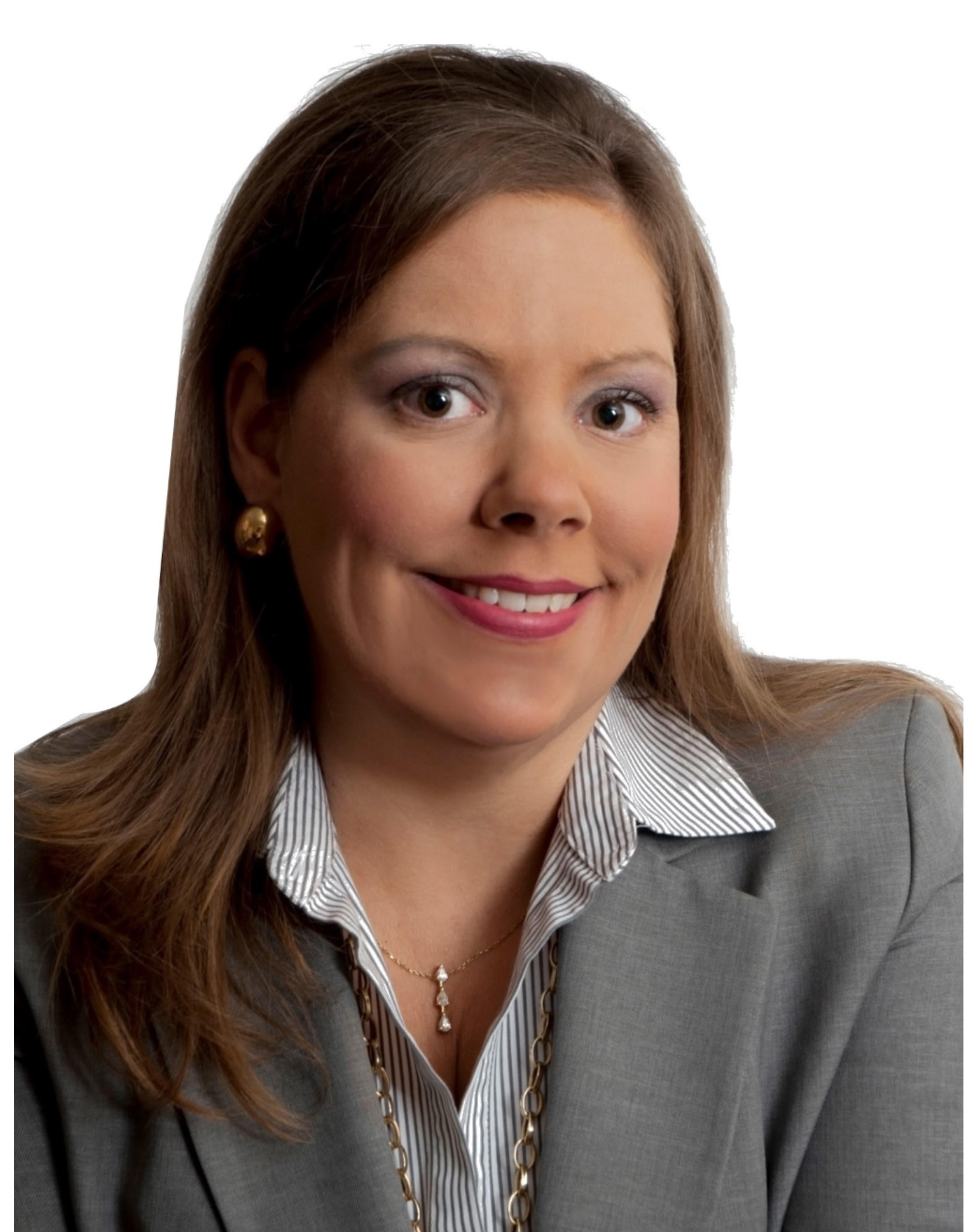 Jennifer  L Coates