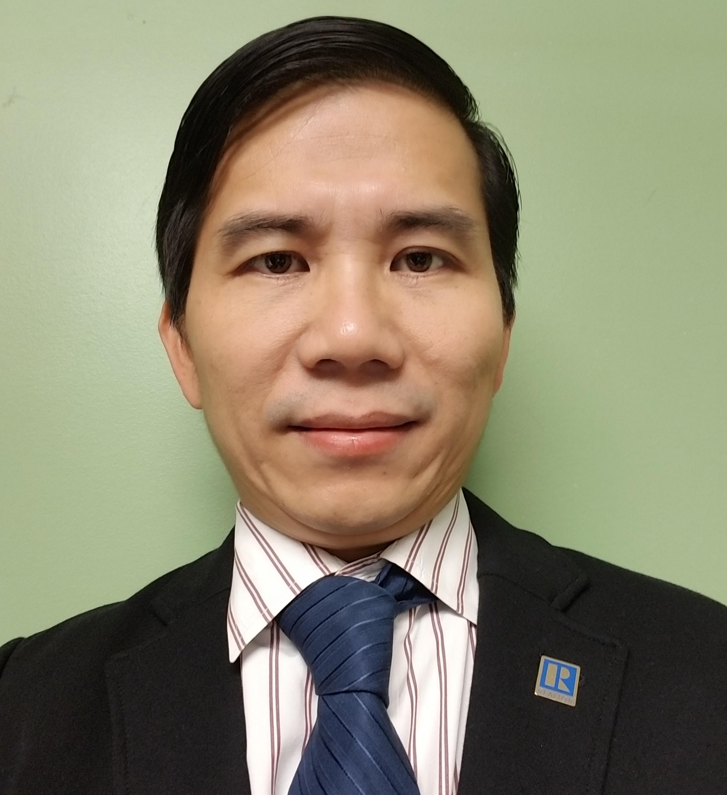 Tam  Duong