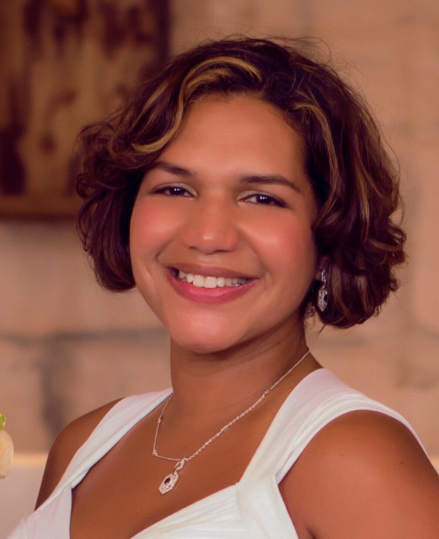 Joan  Diaz-Mendez