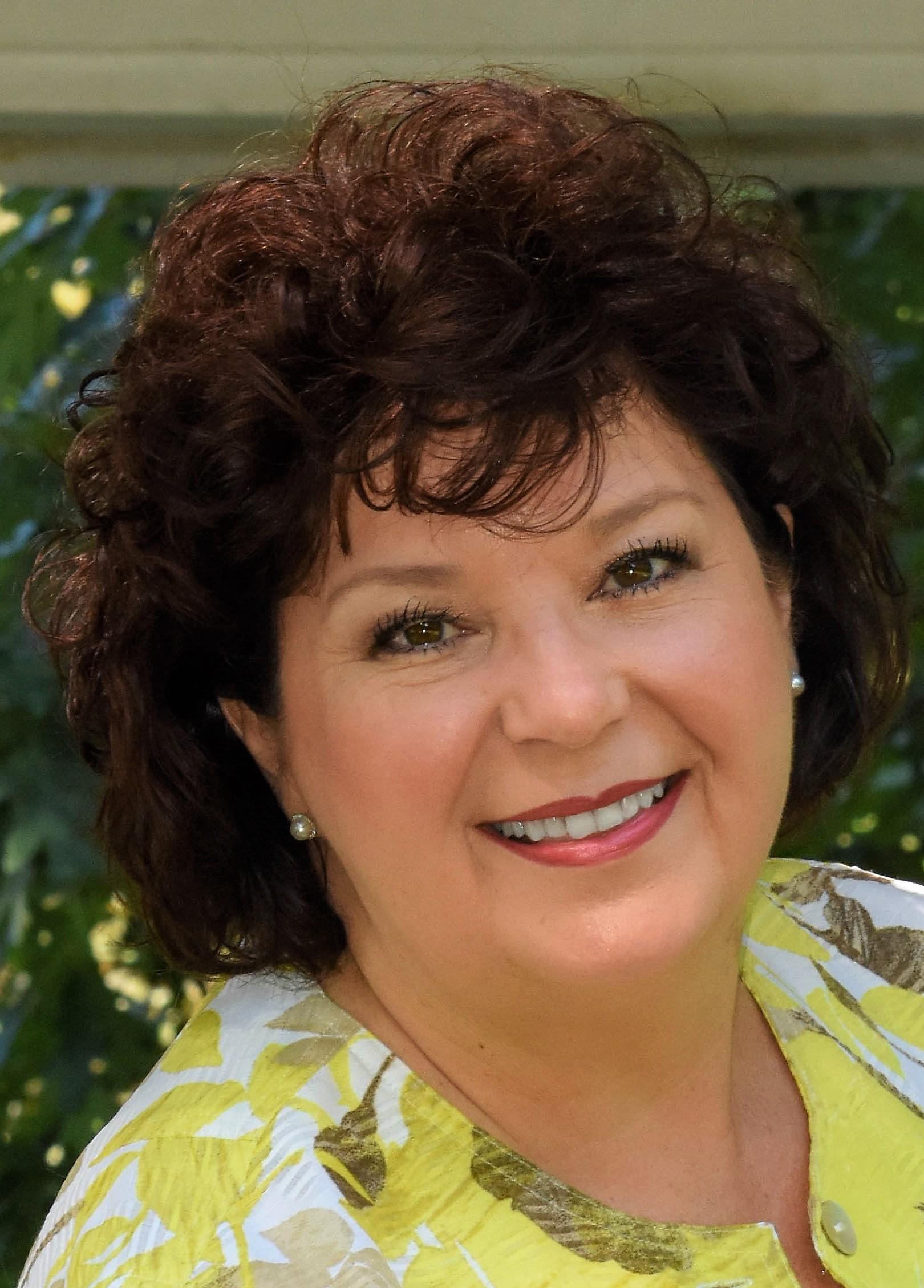 Nancy C Altmeyer