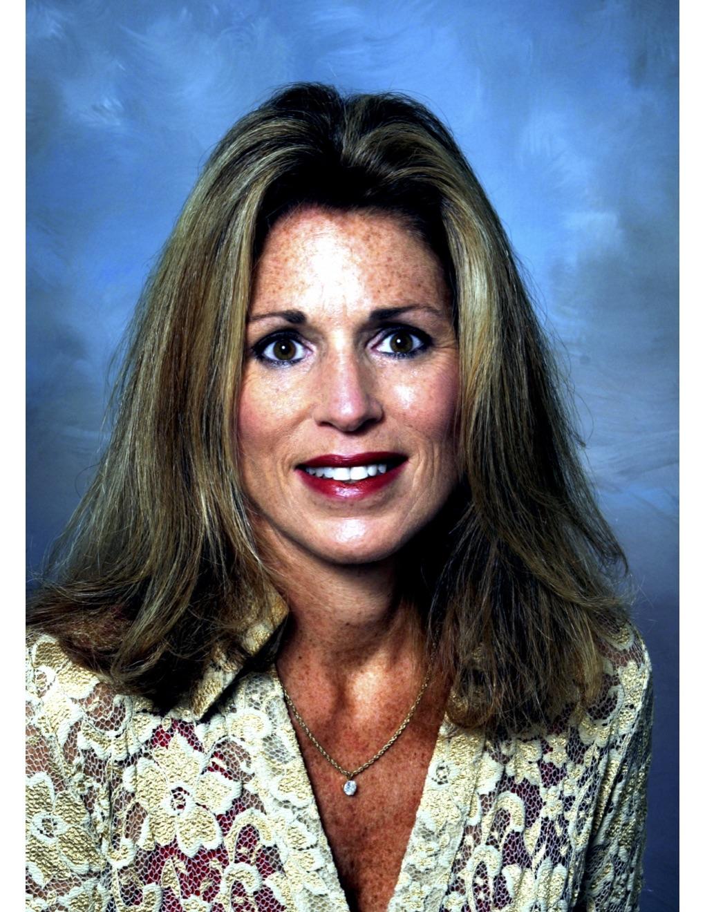 Christine R Corbo
