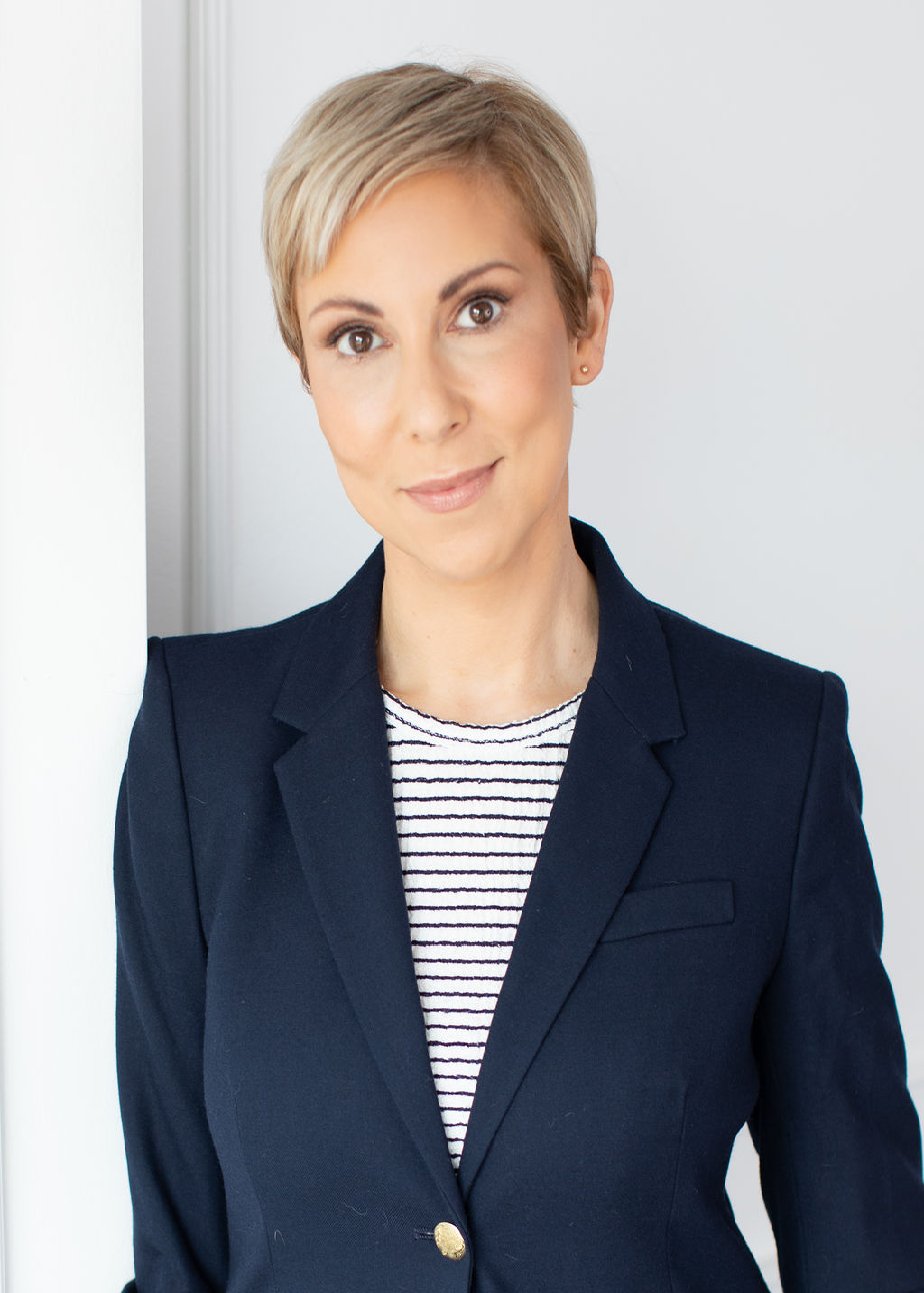 Michelle Triolo