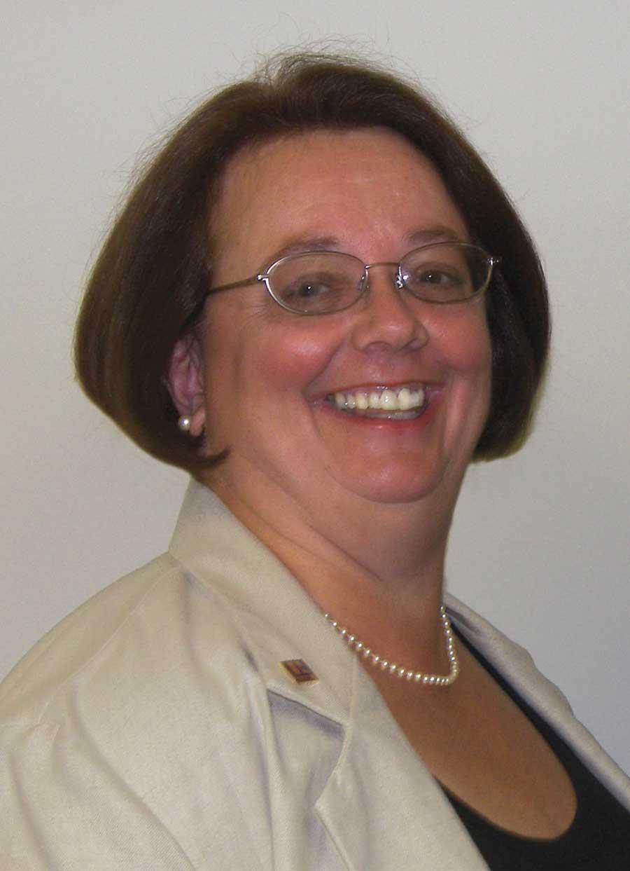 Beth  Paisley