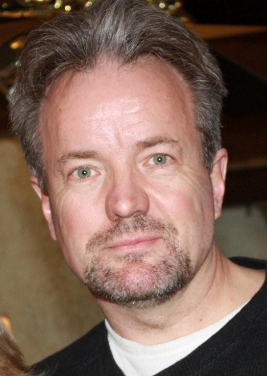 Erik  Erdal
