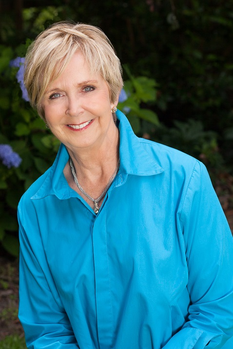 Phyllis  Bosomworth