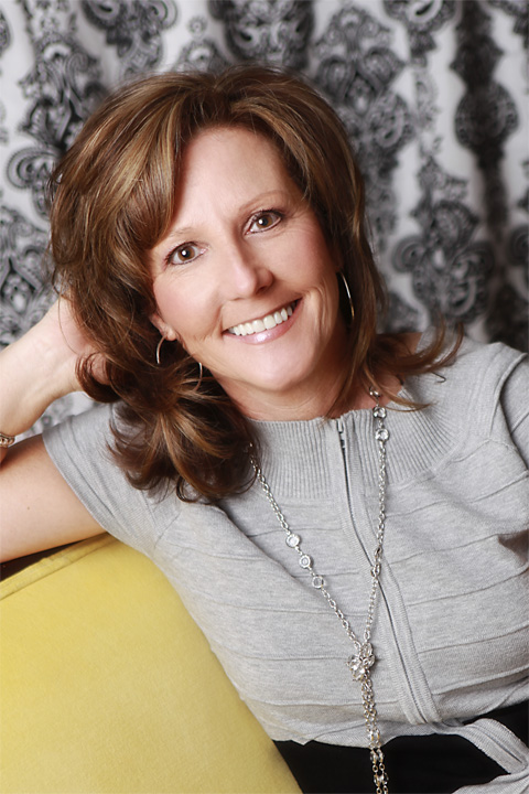 Cheryl  Adkins