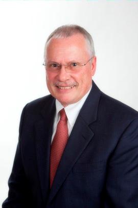 Bob  McIntire