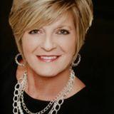 Debbie  Morrisette