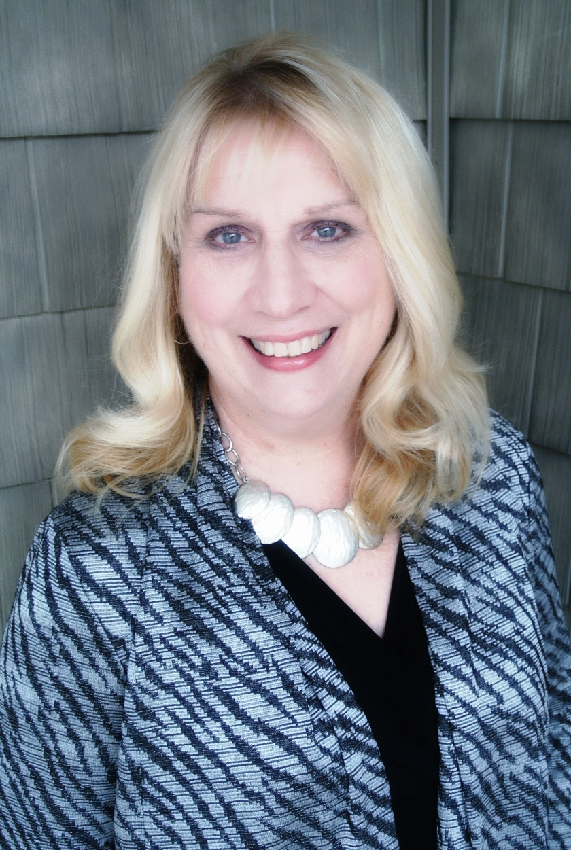 Diana  M Gardner