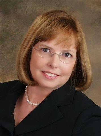 Janet W Lane