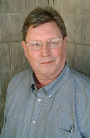 Joseph W Nowell III
