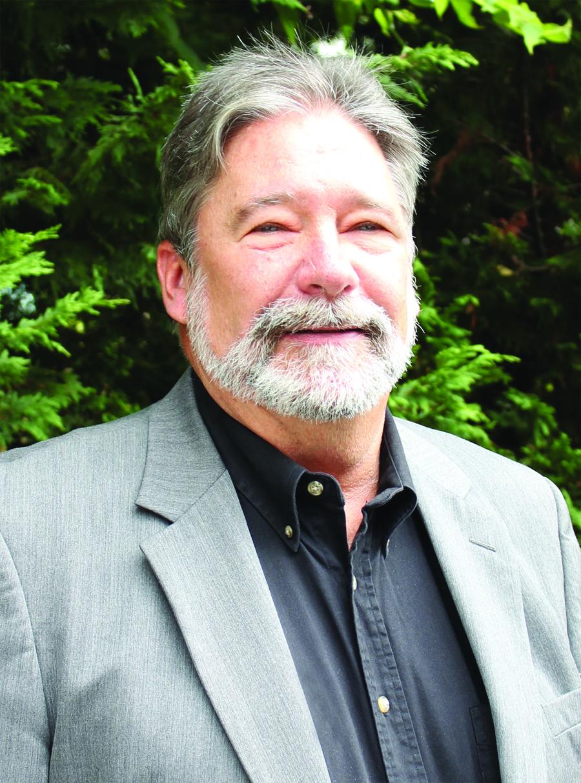 Boyd  Hamman