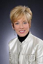 Lisa  Borer