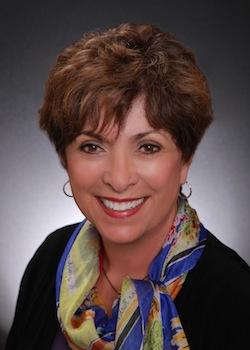 Dina  Griggs
