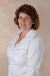 Kimberly  Rowley