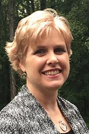 Anita  Krueger