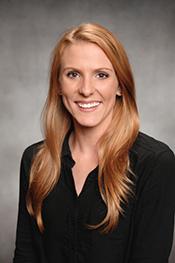Brooke  Pratscher