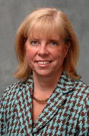 Kathy  Pineau