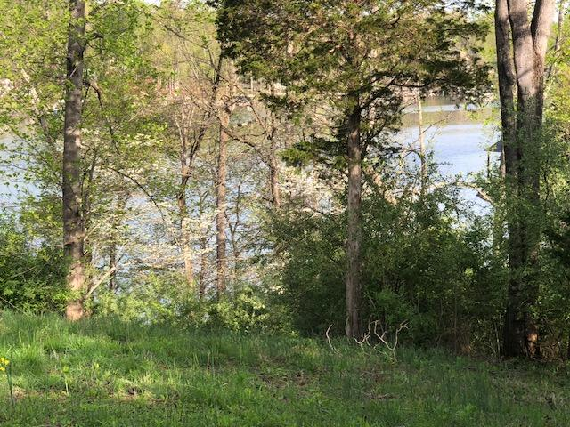 Land for Sale at Lot 7 Carters Island Rd Goodview, Virginia 24095 United States