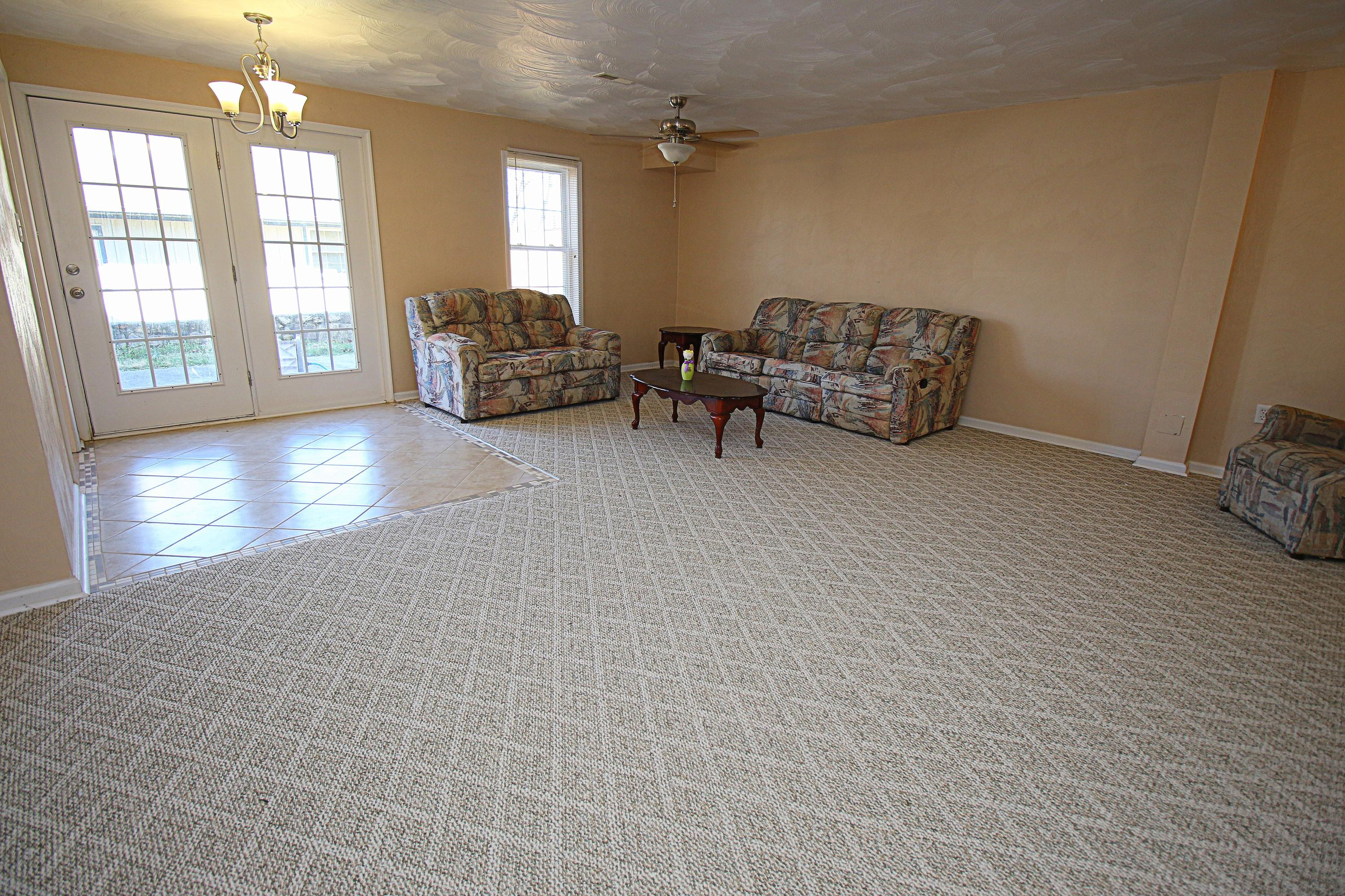 Additional photo for property listing at 2010 Stone Mill Dr Salem, Virginia 24153 United States