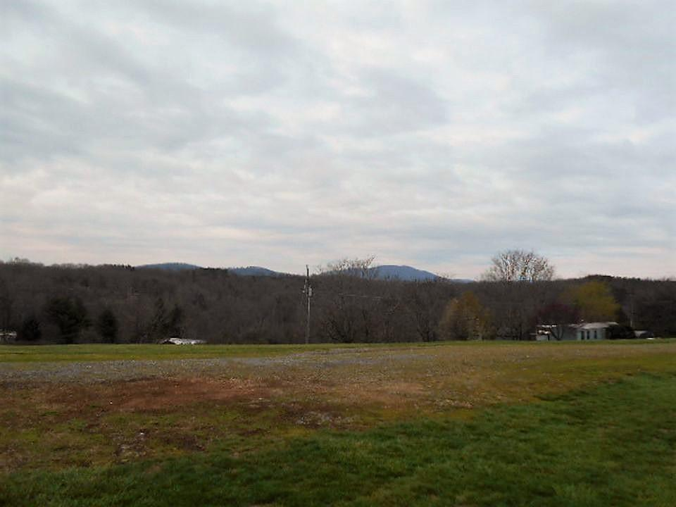 Land for Sale at 106 Bowles St Goodview, Virginia 24095 United States