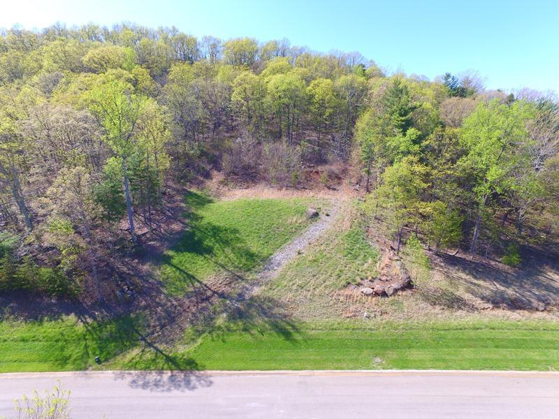 Land for Sale at Lot 25 Summit Dr Lot 25 Summit Dr Rocky Mount, Virginia 24151 United States